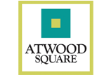 Atwood Square
