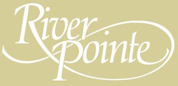 River Pointe