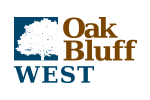Oak-Bluff-West
